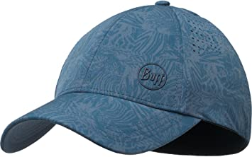 7b8fb0b9c6390 Buff Trek Cap  Amazon.co.uk  Sports   Outdoors