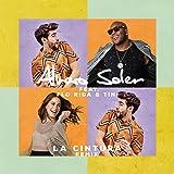 La Cintura (Remix) [feat. Flo Rida & TINI]