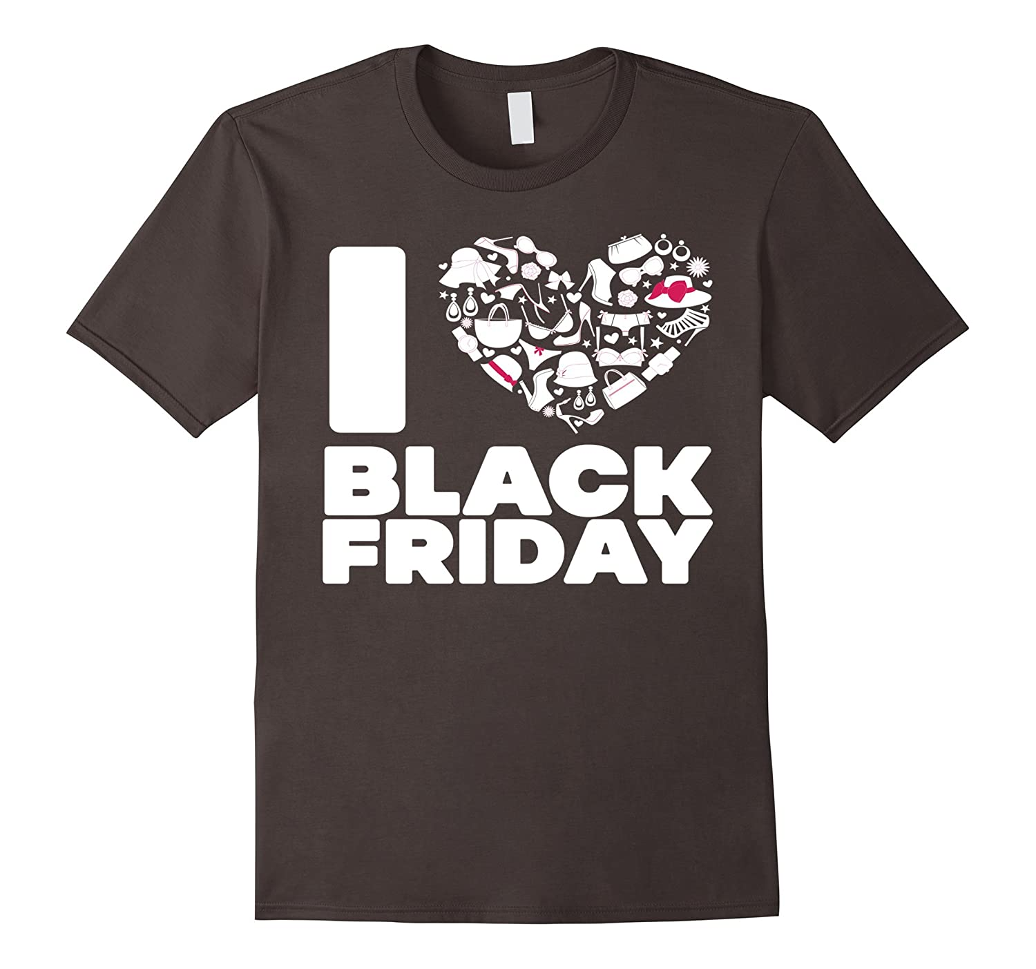 Teenager Posts Black Friday through the years So true lol Find this Pin and more on Black Friday t-shirt ideas by Melissa Neidhardt Hasenauer. Last year we had Black Friday week. Black Friday month is .