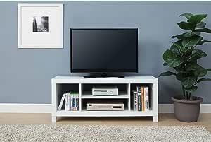 "TABLETOP BASE STAND MJH369262 MJH323709 FOR LG 42PC55 42PC56 42/"" PLASMA TV"