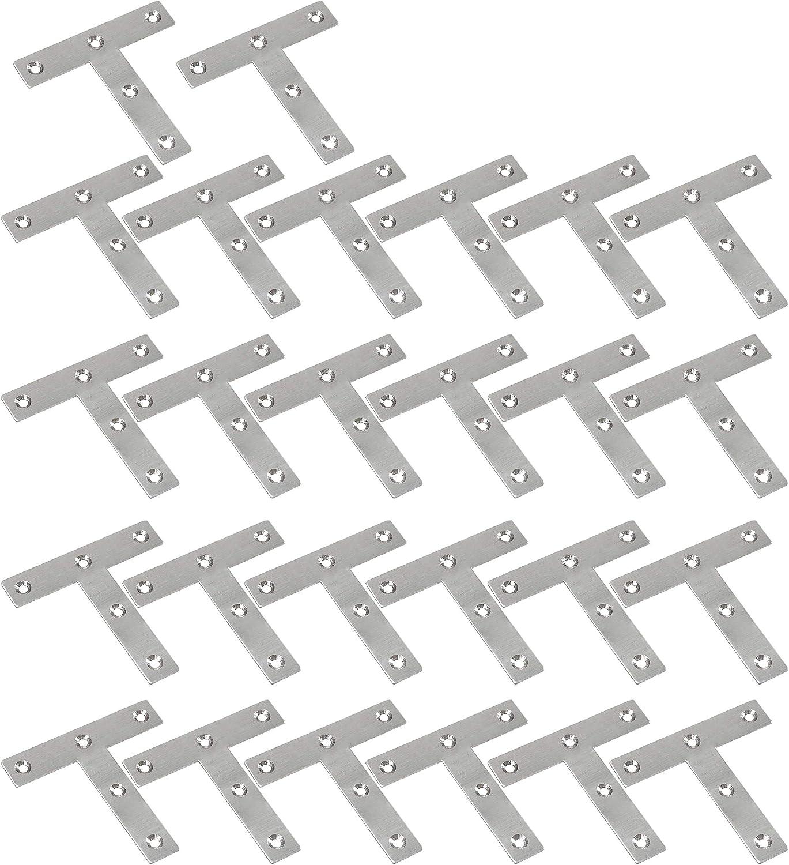 Ridgid 87515 Nut Lock with Screw StandardPlumbing Kohler