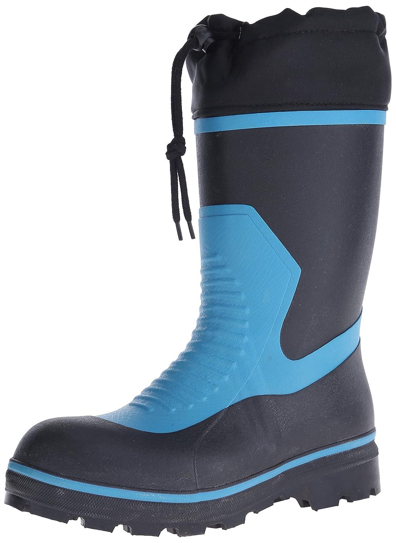Viking Footwear Harvik by Viking ComfortLite Waterproof Boot Viking Industrial Footwear 9105V