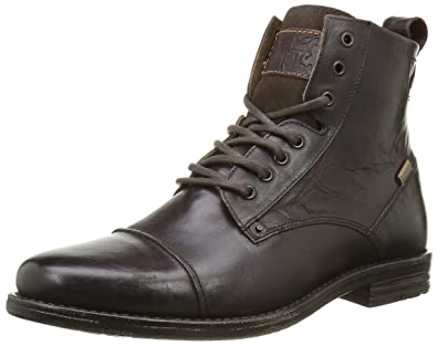 LEVIS FOOTWEAR AND ACCESSORIES Emerson, Botines para Hombre