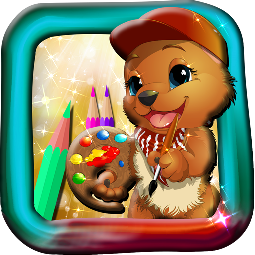 Free Teddy Bear Wallpaper - Teddy Bears Coloring Book