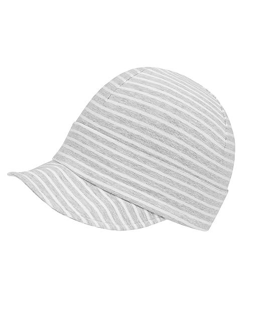 FlowerPants+Headband 3PCSSet Wexuua BabyGirlClothesFloralPrintSweatshirtLong SleeveTop