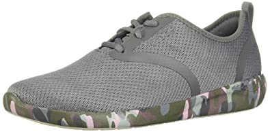 37f2d65062 crocs Women s LiteRide Lace W Sneakers  Buy Online at Low Prices in ...
