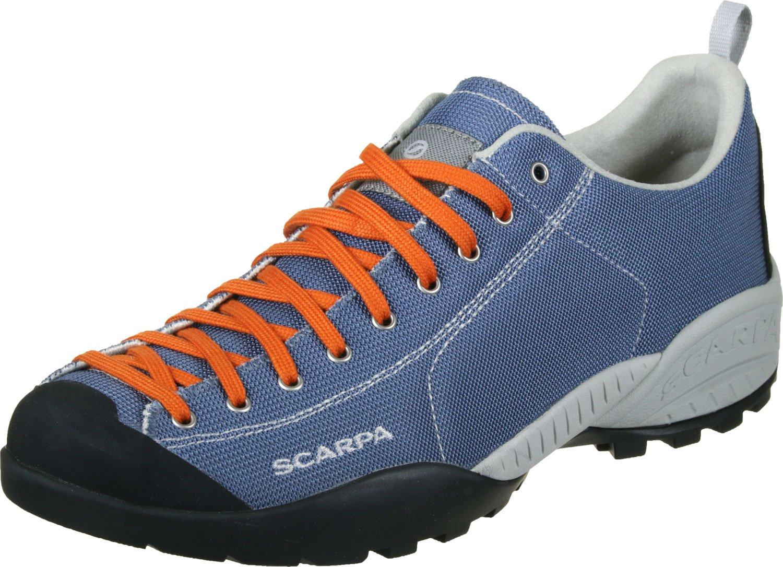 Mojito Fresh W 41|Giallo Venta de calzado deportivo de moda en línea
