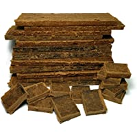 Midwest Hearth Fire Starter Squares Quick-Light Non-Toxic (144-count)