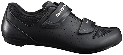 The 8 best road shoes under 200