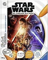 tiptoi® Star Wars™ Das Erwachen der Macht (Episode VII)