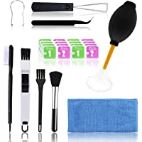 Durable Keyboard Cleaning Kit, Laptop Computer Screen Cleaner, Keyboard Cleaner, Computer PC Laptop Cleaning kit, keycap…