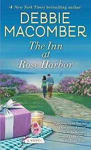 Giveaway: The Inn at Rose Harbor: A Novel