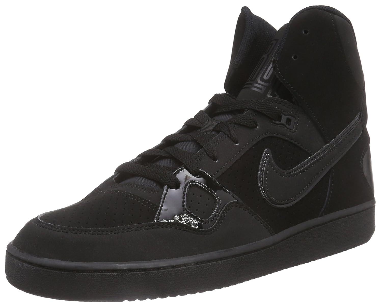 f6cbd56354d733 Nike 616281 102 Son Of Force Mid Herren Sportschuhe - Basketball 44.5  EU