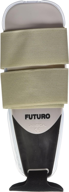 Futuro Stirrup Ankle Brace, 48442EN, Adjustable