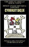 Cyberattaque: Plongez au coeur du blackout ! @GlobalWork collection