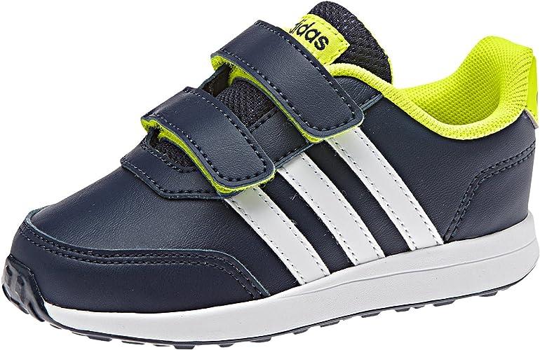 adidas Boys' Trainers: Amazon.co.uk