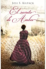 EL SECRETO DE AMBER (Spanish Edition) Kindle Edition
