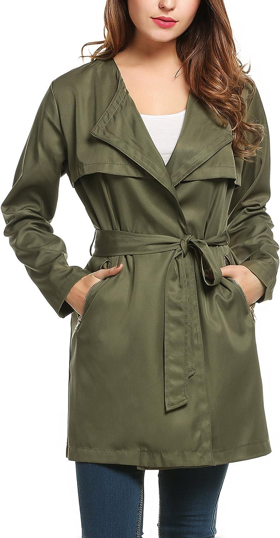 7Pcs Dame Spitze Clip-on Mock Camisole BH Einsatz Overlay Modesty Panel Weste
