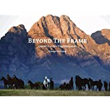 Beyond the Frame: Great Racing Photographs