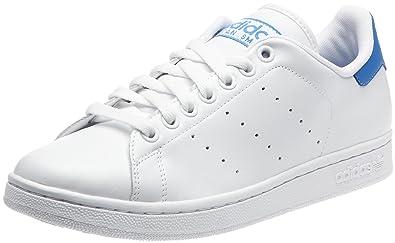 Lifestyle Baskets Mode Chaussures 2 Stan Smith Adidas Originals fqpRHX