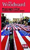 Mensonges d'État: Comment Bush a perdu la guerre