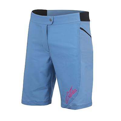 Alpinestars Stella Pathfinder Shorts: Clothing