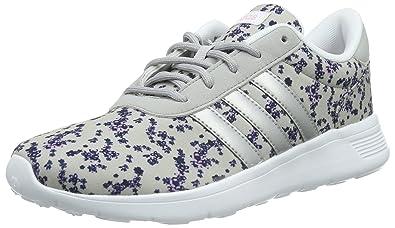 adidas NEO Damen Lite Racer Sneaker