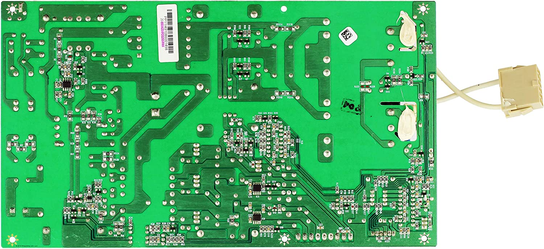 860-AZ0-IPOS250H Power Supply