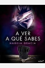 About Magela Gracia