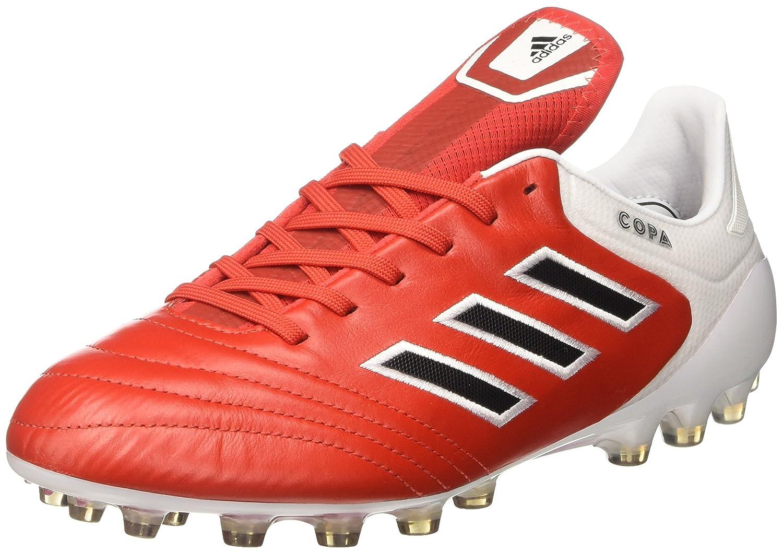 Adidas Herren Copa 17.1 AG für Fußballtrainingsschuhe