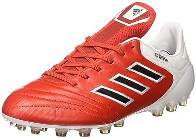 adidas copa mundial amazon uk