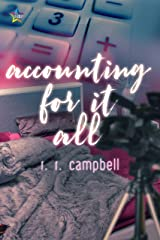 Accounting for It All Kindle Edition