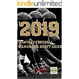 2019 Fantasy Football Almanac and Draft Guide