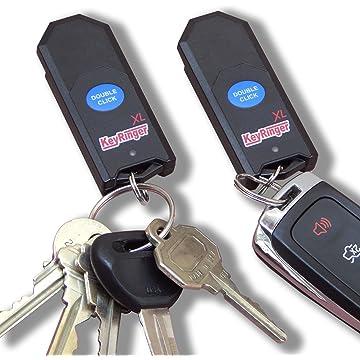Key Ringer XL