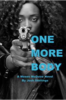 Beautiful naked dead moses mcguire book 1 ebook josh one more body moses mcguire book 3 fandeluxe Ebook collections