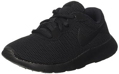 Nike Kids Tanjun (PS) Running Shoe Running