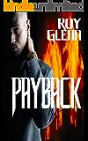 Payback (The Mike Black Saga Book 5)