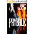 Payback (The Mike Black Saga Book 5)