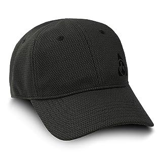 Unisex Sonnenhut Wide Brim Fishing Hat mit Neck Flap zum Wandern Camping Fischerh/üte,Bucket Hat Baumwolle Unisex Faltbar Anglerhut Zum Wandern Camping Reisen Angeln