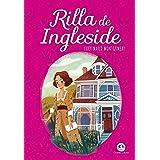 Rilla de Ingleside (Anne de Green Gables)