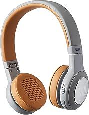 JBL JBLDUETBTGRY Audífonos Inalámbricos, color Gris