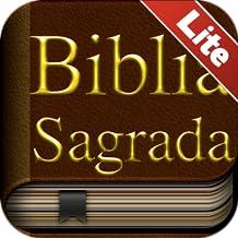Biblia Sagrada - LITE