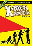 X-Men: Grand Design (X-Men: Grand Design (2017-2018))