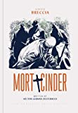 Mort Cinder (The Alberto Breccia Library)