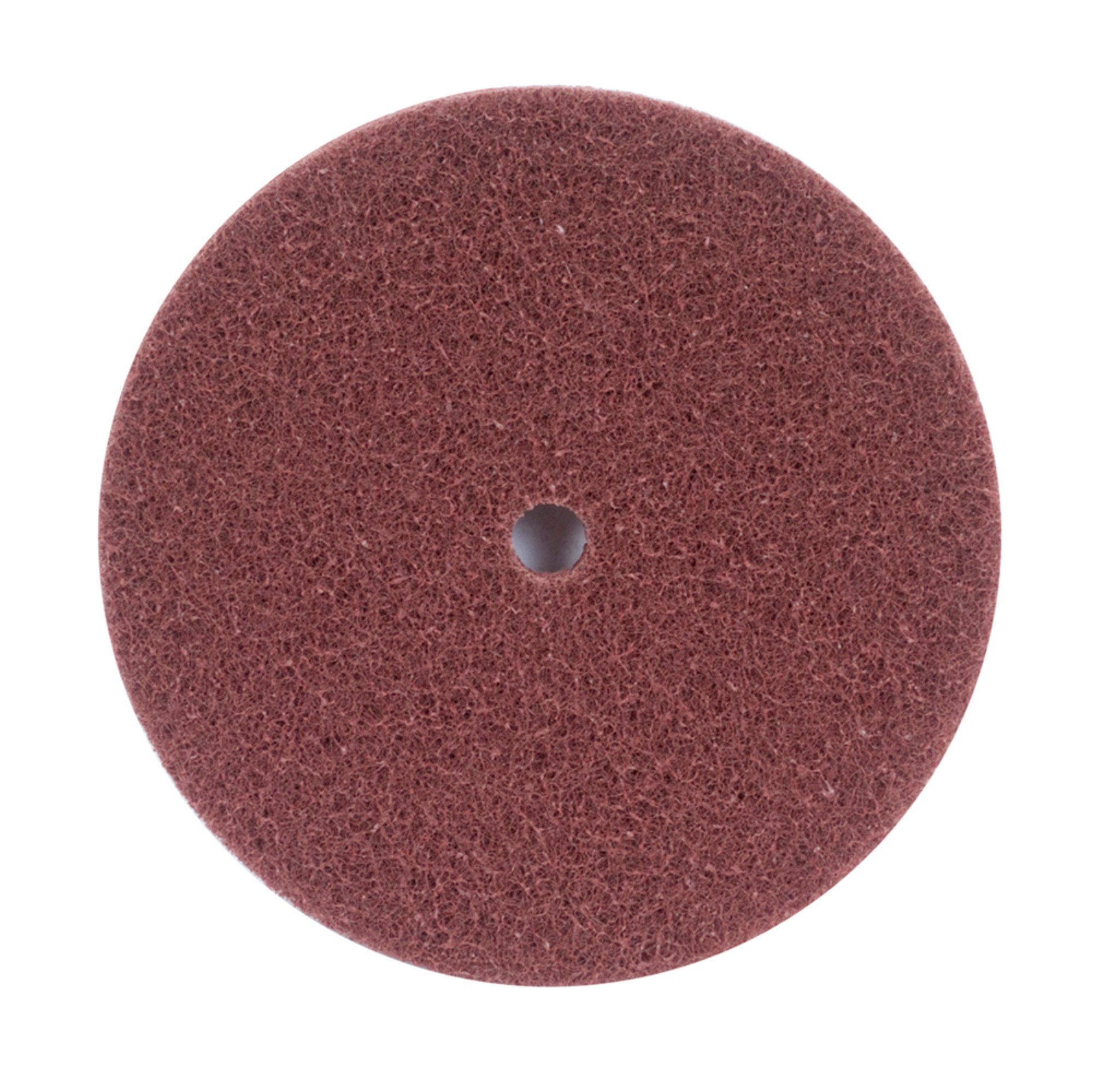 St Gobain-544 - A/O High Strength Buffing Discs 8, Sold As 1 Each