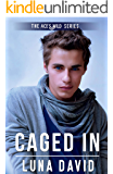 Caged In (Ace's Wild, Book 12)