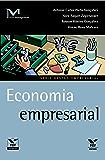 Economia empresarial (FGV Management)