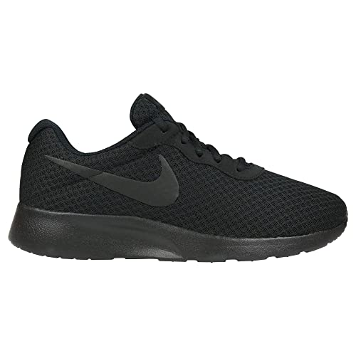 NIKE Men's Tanjun Trainers      Schuhes & Bags
