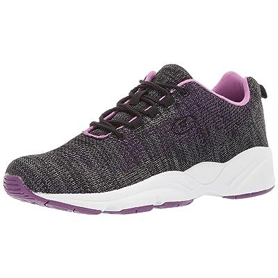 Propét Women's Stability Fly Sneaker   Oxfords
