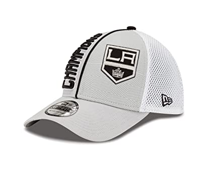 bd6374c34 Image Unavailable. Image not available for. Color: NHL Los Angeles Kings ...